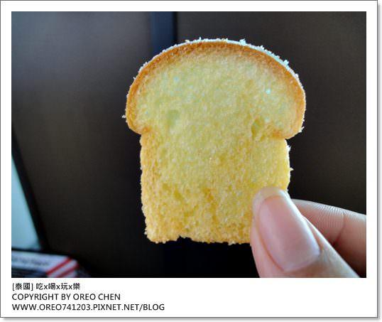 餅乾2.JPG