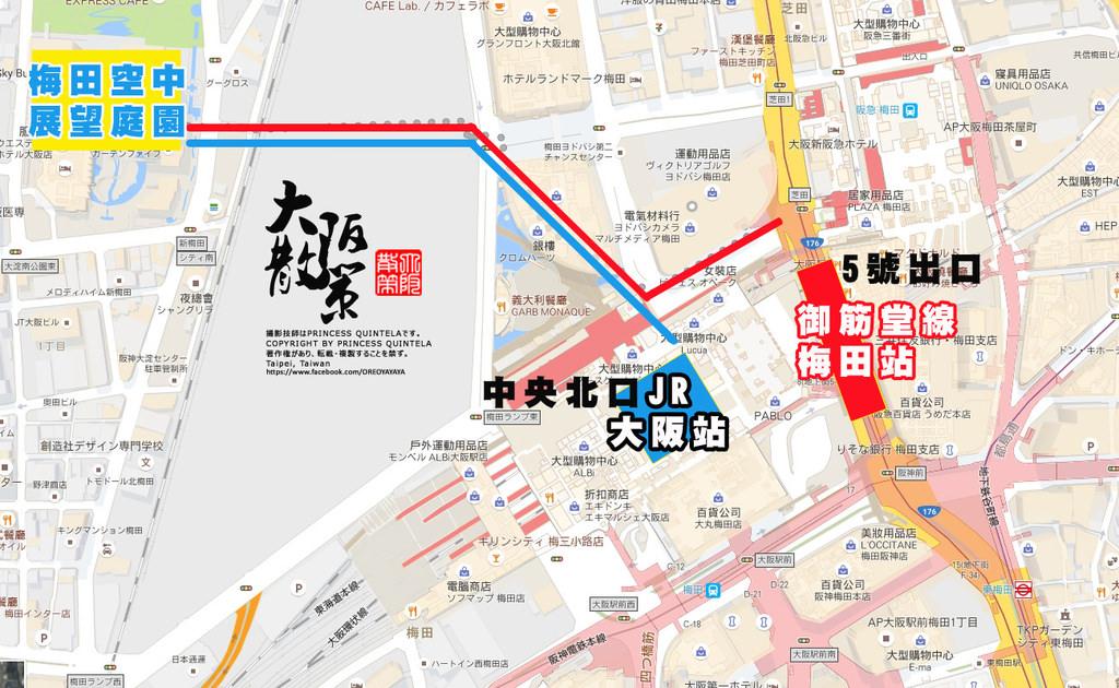 大版地圖.jpg