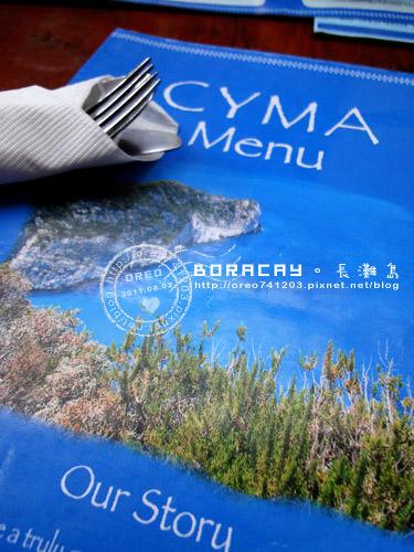 CYMA03.jpg