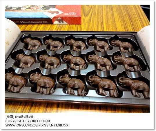 大象巧克力3.JPG